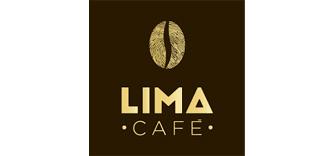 Lima Café