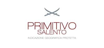 Primitivio Salento