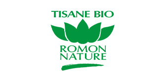 Romon nature